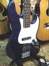 Bass04