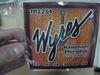 Wyres01