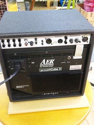 Aer02