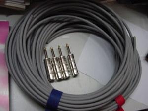 Cabel01