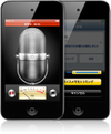 Voicememos_record_20100901