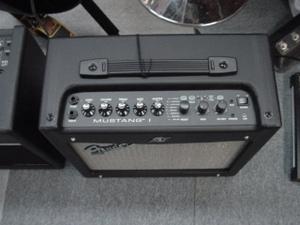 Amp03