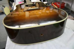 Gibson_1
