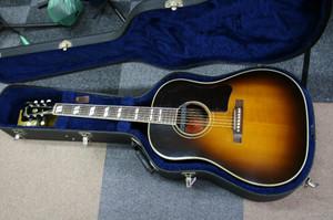 Gibson_12