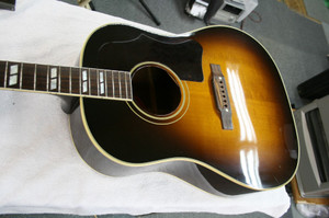 Gibson_3
