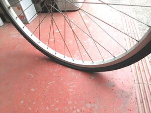 Cycle02
