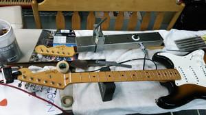 Fender_usa57_1