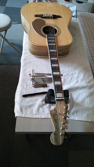 Fender_aco_2_2