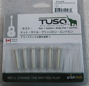 Tusc_1
