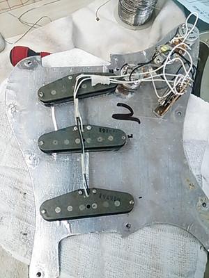 Fender_4