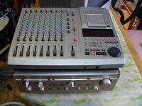 P3200008